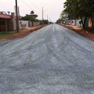 interna asfalto