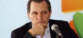 Silval depõe nesta segunda-feira e novas revelações devem ser feitas contra jornalistas