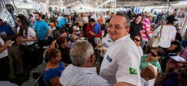 TANGARÁ DA SERRA: Idoso que fez cirurgia na Caravana da Transformação morre no pós-operatório