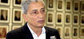 Presidente da AMM diz que assembléia de Prefeitos pode pedir cassação de Taques