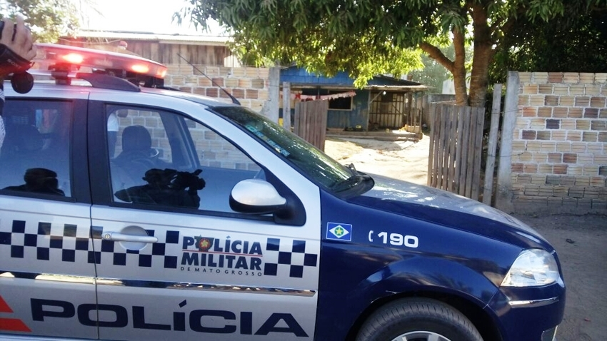 POLICIA ARQUIVO