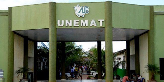 Unemat de Alta Floresta promove mesa-redonda sobre história, cultura e Direito