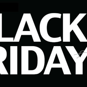 blackfriday-logo