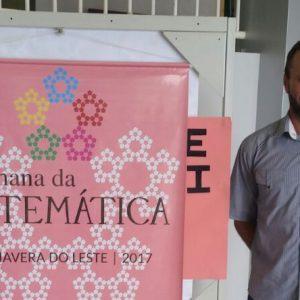 professor FADAF ENGENHARIA