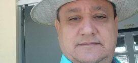 ELEIÇÕES 2018: Edinho Paiva diz ter convicção de candidatura