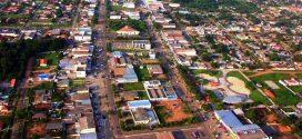 Prefeitura Municipal de Alta Floresta apresentará resultados do Planejamento Estratégico nesta Segunda dia 11/12