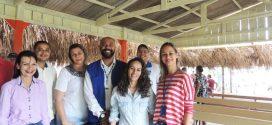 Prefeitura e Intermat trabalham para titulação de assentamentos em Alta Floresta
