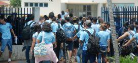 Escola Plena – Em apenas 1 semana, JVC realiza mais de 100 matrículas