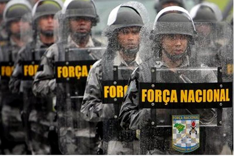 Resultado de imagem para simbolo cifrão GOVERNO ANUNCIA ENVIO DE 70 INTEGRANTES DA FORÇA NACIONAL PARA O RN
