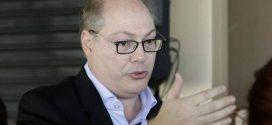 """""""Silval não confessou depois de ir à Igreja e se arrepender"""", diz Mauro Curvo"""