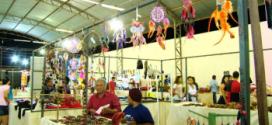 """Feira Legal de Natal"" será realizada nesta quinta"