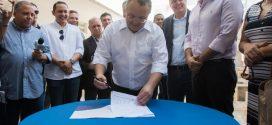 Governo lança Concurso Público para Secitec