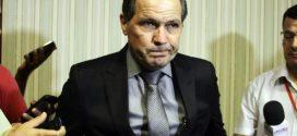 VAI FALAR: Silval Barbosa inicia hoje série de depoimentos à CGE