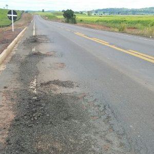asfalto (1)
