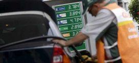 Preço dos combustíveis dispara; Alta Floresta tem a gasolina mais cara da região