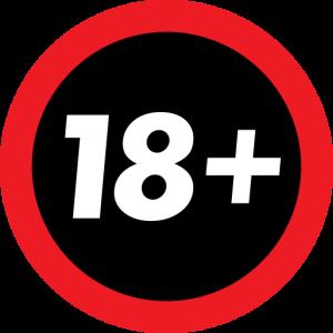 18-logo-1