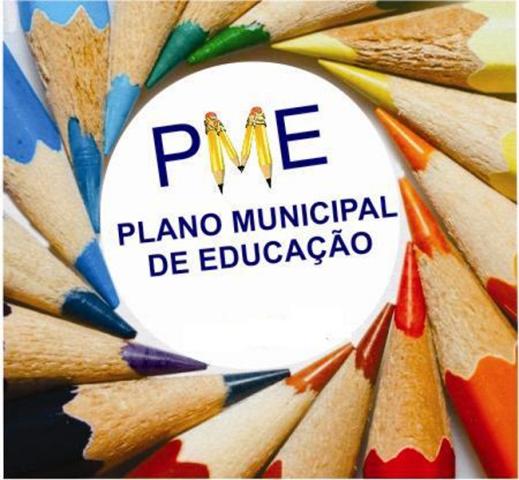 OK-Plano-Municipal-de-Educação