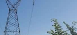 Empresa descobre plano em andamento de derrubar torre de alta tensão