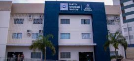 MT Saúde diz que deve R$ 38 milhões a hospitais e laboratórios por falta de repasses do estado