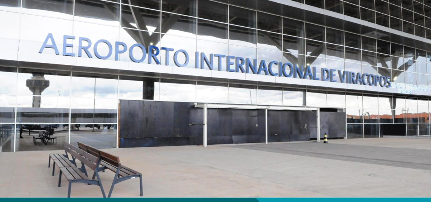 Banner_Post_BRMobility_Aeroporto_Viracopos_reduz