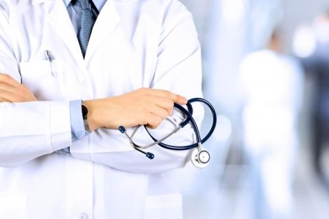 curso-medicina