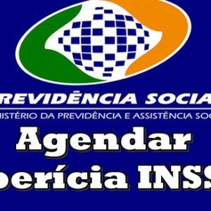 Pericia-INSS