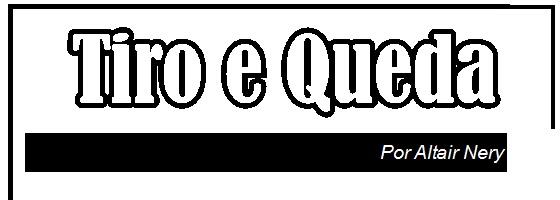 TIRO E QUEDA 19/11