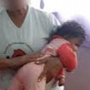 crianca-de-quatro-meses-morre-por-negligencia-e-maus-tratos-dos-pais