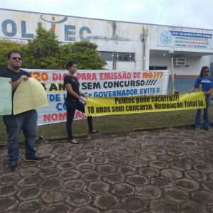 politec - manifestação (4)