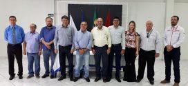 Cooperativa 'SICOOB Norte MT' será implantada em Alta Floresta no próximo mês