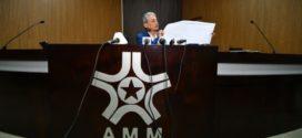 """AMM """"desmente"""" Governo e revela atraso ainda maior de repasse aos municípios"""