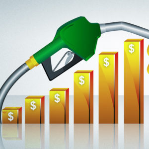 Gasolina-Petrobrás-anuncia-novo-aumento
