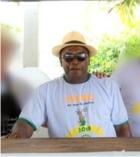 Ex morador de Alta Floresta é executado durante assalto na Bahia