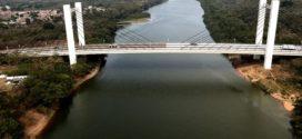 Sema divulga relatório de qualidade da água em rios de MT; Teles Pires avaliado