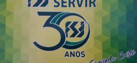 'Fundação Servir' completa 30 anos de atividades em Alta Floresta e promove semana de comemoração
