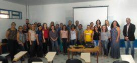 PDI de Alta Floresta foi apresentado para a Educação e Assistência Social