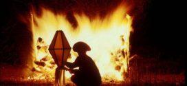 Bombeiros alertam para uso de artefatos explosivos nas festas juninas