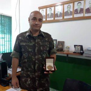 Sub tenente Luis Fábio (2)