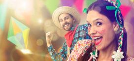 Cultura irá realizar tradicional festa junina em Alta Floresta; evento ocorre nos dias 23 e 24 de junho