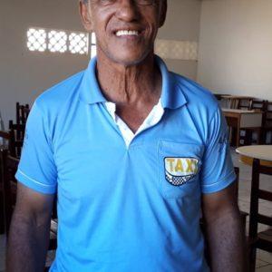 Dia Do Taxista é comemorado hoje em todo o Brasil