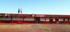 Inauguração da Escola Militar e troca do Comando Regional acontecem hoje