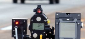Controladores de velocidade eletrônicos desenvolvidos pela NASA poderão ser instalados em AF
