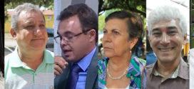 Candidatos declaram bens à Justiça eleitoral e dados chamam a atenção de eleitores