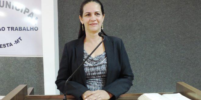 Liminar garante que Escola Municipal Paulo Leinig permaneça em funcionamento pelo menos até o final deste ano