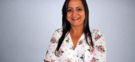 Rose Rampazio se destaca como mais cotada da região em pesquisa da Capital