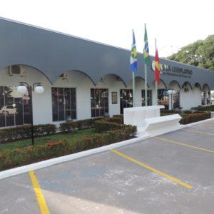 Câmara de Vereadores realiza hoje 26ª Sessão Ordinária