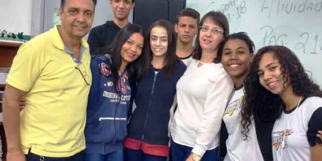 Sustentabilidade: Escola Furlani desenvolve projeto de captação da água dos ares-condicionados para reuso