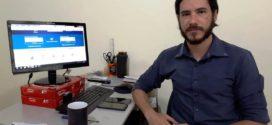 Serviços de atendimento online do Detran está 100 % funcional em Alta Floresta