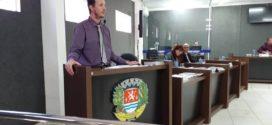 Redação final do PL que autoriza a reativação do CONDEMA é aprovado por unanimidade na 24ª Sessão Ordinária