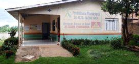 Caos na Saúde: Ao menos três Unidades de Saúde em Alta Floresta estão sem a presença de profissionais médicos